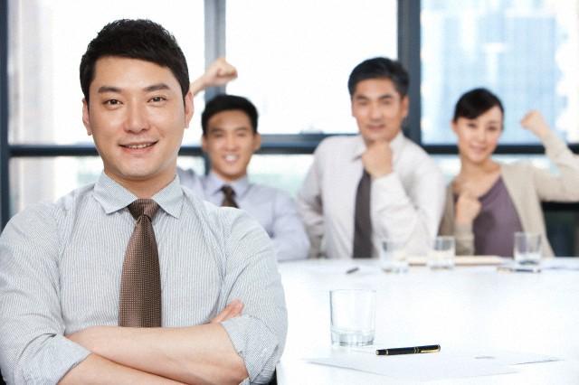 Personal Order Booking (POB) – Pharma Sales Effectiveness